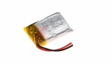 Syma S108G 3.7V Li-Poly Battery 56P-S108G-19