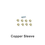 50H08-29 Copper Sleeve 50H08-29