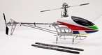 450 SE Special Edition TG-450-3DHeli