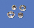 Bearing Set HM-LM400-Z-23