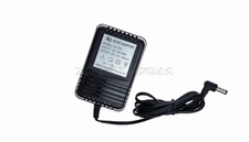 Charger 67p-9101-24