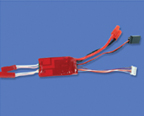 Speed Controller HM-LM400-Z-28