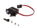 Tail servo(WK-0902H) 1 piece