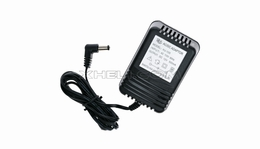 Charger 67P-9116-21