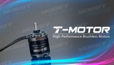 High Performance Brushless T-Motor AT2820 KV830 for Planes