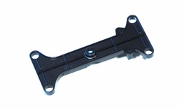 Lower Main Frame 67P-Part-9077-14