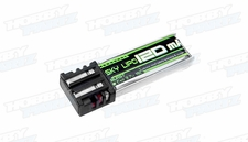 Sky Lipo 120mAh 15C 3.7V Micro RC Battery