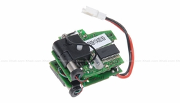 receiver(for WK2402) HM-LM2Q-Z-21