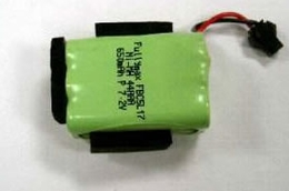 900B Re-Chargeable Battery 56P-Parts-900B-Battery