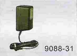 CHARGER 9088-31 67P-Part-9088-31