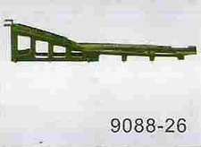 CHOPPER TAIL UNIT 9088-26