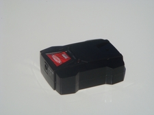 BATTERY CHARGER 9088-30