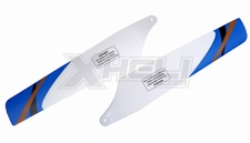Blue Main blades AT-41267