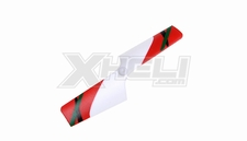 Red Tail blades AT-41297