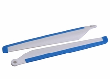 Double Horse 9086 Main Rotor Blade-A 67P-9086-02