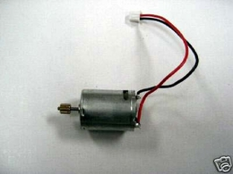 Syma 9093 Dragonfly RC Helicopter Motor 56P-9093-Motor
