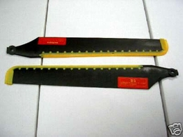 Syma 9093 Dragonfly RC Helicopter Main Rotor Blade 1 Pair 56P-9093-MainBlades
