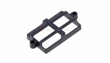 Battery Cage 67P-9066-20
