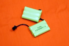 SM601 Battery 56P-Parts-SM601-Battery