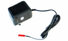 Wall Charger 67P-Part-9077-24