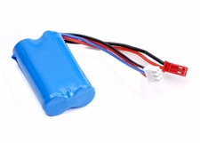 9062 Double Horse RC Helicopter NiMH Battery 67P-9062-20