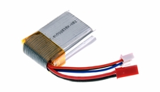 Lithium-ion polymer battery 56P-S003-24
