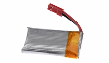 Syma S030 RC Helicopter Spare BATTERY 56P-S030-18