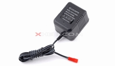 Charger 67p-9051-22