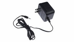 Wall Charger 110V 56P-S022-24