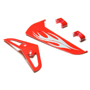Tail decoration blades 56P-S031-09