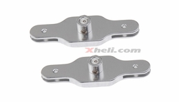 Upper Clips SX28022-13