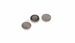 button cell 67P-9060-26