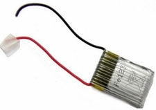 New Syma S107 3.7v Replacement Lipo Battery