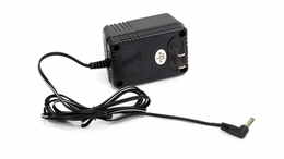 Wall Charger 67P-9072-22