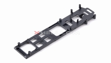 Lower Main Frame 67p-9053-12