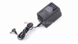 Charger 67p-9053-24