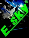 Esky Helicopter Upgrades