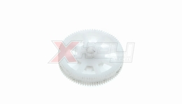 Gear Reducer Set AT-11191-4T081