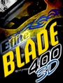 For Blade 400