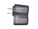 Charger 67P-9103-18