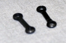Double Holes Link Bar 11H04-04