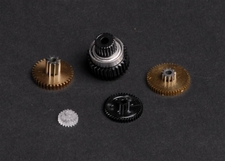 DMA039 Metal Servo Gear Parts-DMA039-ServoGears