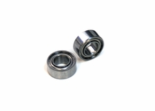 BALL BEARING 3*6*2.5MM HP03-B007