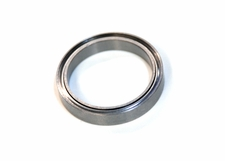 BALL BEARING 20*25*4MM HP03-B008