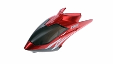Canopy (Red) 28P-Z008-Canopy-Red