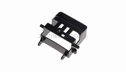 Battery Shelf YD-912-013