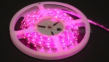 HobbyPartz Pink 120 LED Lights