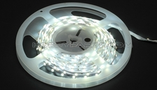 HobbyPartz White 120 LED Lights