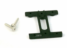 Servo mounting set EK-002459