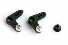 control arm set EK-002468